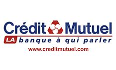CreditMutuelLogo