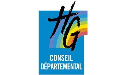 logoConseilDepartemental