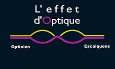 logoEffetOptique