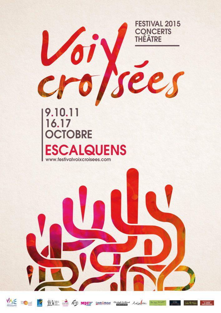 VoixCroisees2015