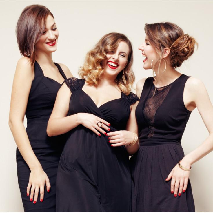 glossy-sisters2