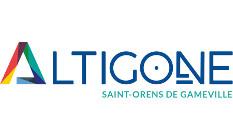logo_Altigone