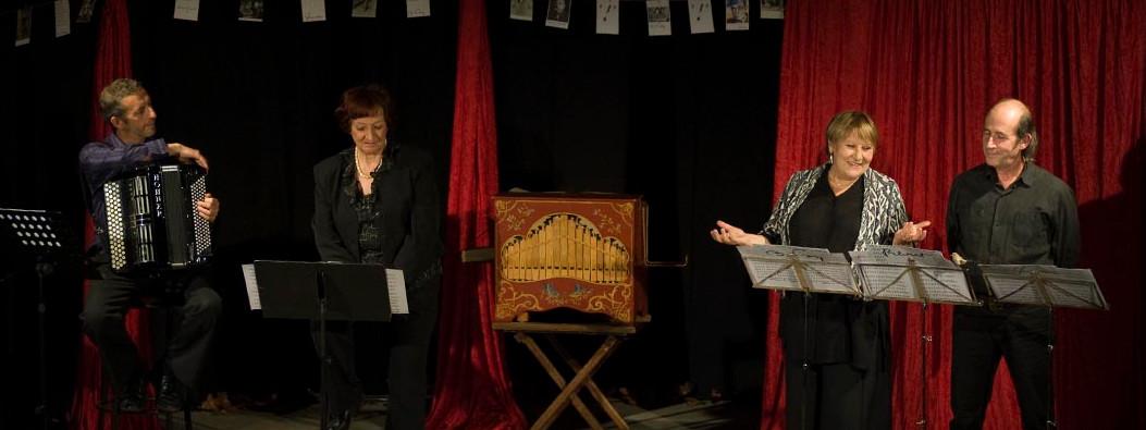 Festival 2017 poemes-a-pleurire-et-chanter