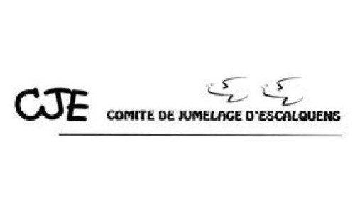 logo-cje-2