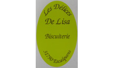 logo-delices-lisa