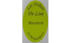 logo-delices-lisa