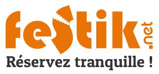 bouton_reservez_tranquille_fond_blanc