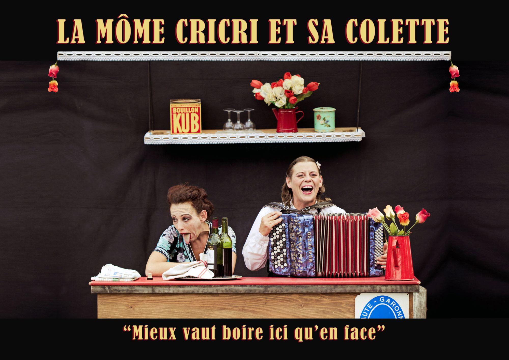 Festival 2018 Môme-Cricri-et-sa-Colette