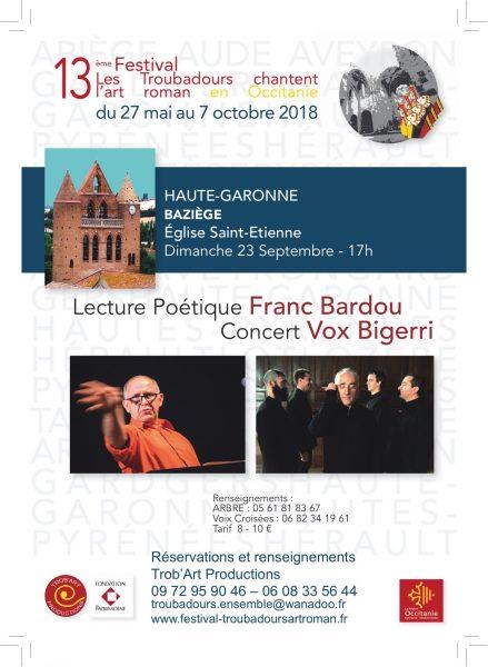 concert-vox-bigerri-baziege