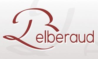 logo-belberaud-2