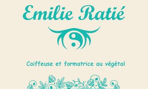 logo-emilie-ratie1